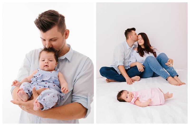 Babyfotos Babyfotograf Fotoshooting Babyshooting Linz Amstetten Steyr Weilguni Daniela
