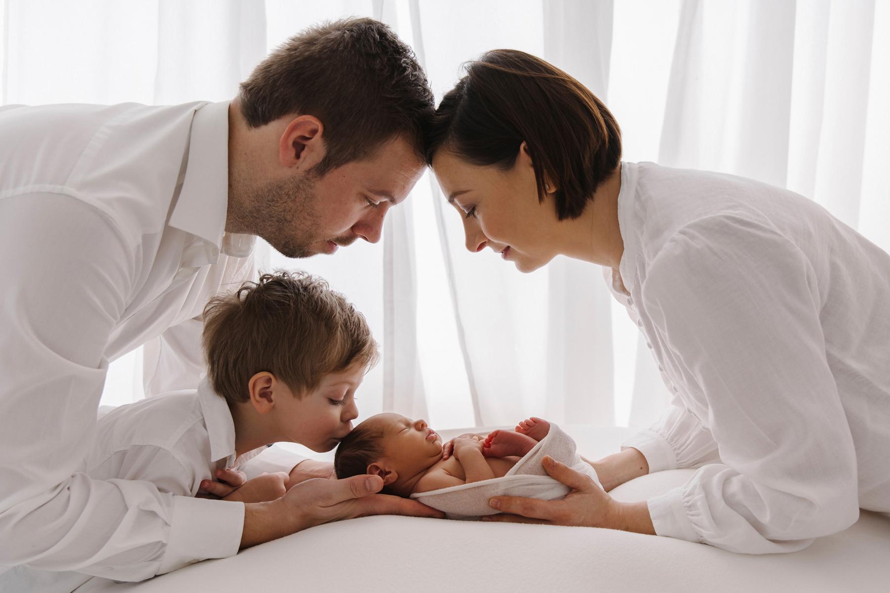 Babyfotos Babyshooting Babyfotoshooting Neugeborenenshooting Newbornshooting Neugeborenenfotos Baby Fotoshooting Fotograf Fotostudio Baby Linz Amstetten Steyr Oberösterreich Niederösterreich