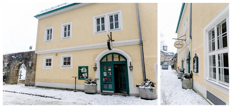 Babybauchfotos Schwangerschaftsfotos Fotograf Schwanger Babybauch Neugeborenenfotos Babyfotos Österreich Niederösterreich Linz Amstetten Steyr_0360