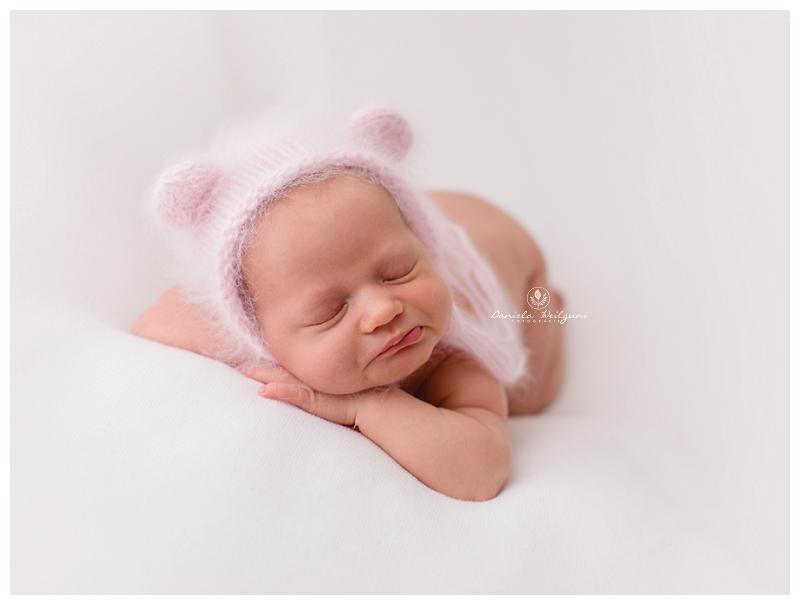 Neugeborenenshooting Neugeborenenfotos Babyfotos Babyshooting Fotoshooting Baby Linz Amstetten Steyr Oberösterreich Niederösterreich