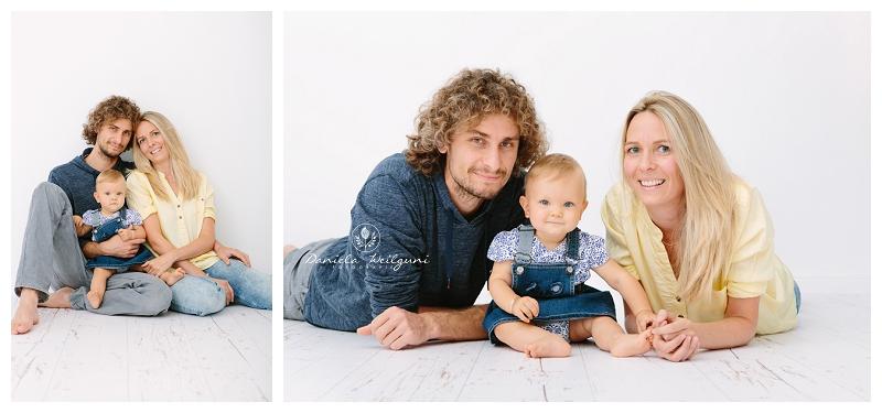 Babyfotos Babyfotograf Familienfotos fotoshooting Niederösterreich Oberösterreich_0179