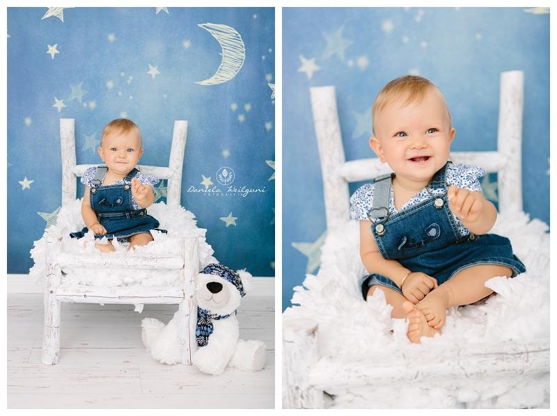 Babyfotos Babyfotograf Familienfotos fotoshooting Niederösterreich Oberösterreich_0180