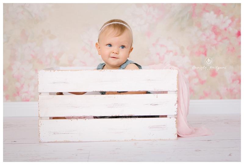 Babyfotos Babyfotograf Familienfotos fotoshooting Niederösterreich Oberösterreich_0181