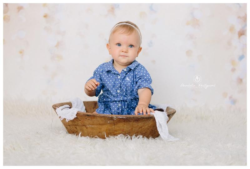 Babyfotos Babyfotograf Familienfotos fotoshooting Niederösterreich Oberösterreich_0183