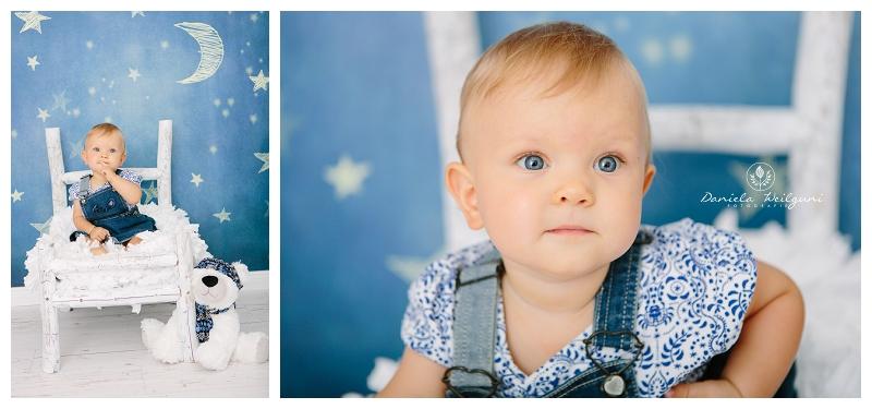 Babyfotos Babyfotograf Familienfotos fotoshooting Niederösterreich Oberösterreich_0186