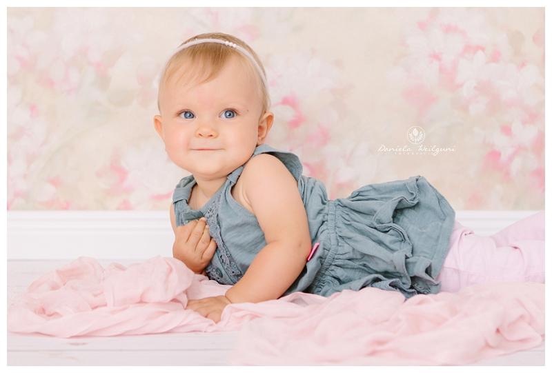 Babyfotos Babyfotograf Familienfotos fotoshooting Niederösterreich Oberösterreich_0187