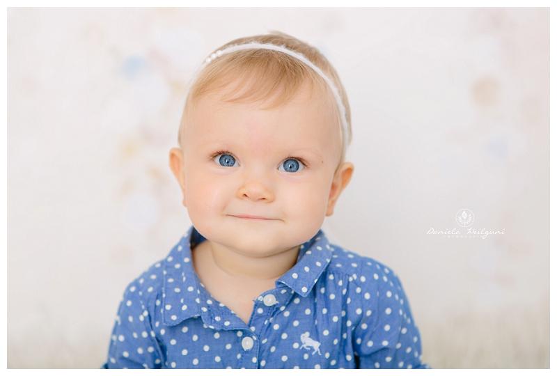 Babyfotos Babyfotograf Familienfotos fotoshooting Niederösterreich Oberösterreich_0188