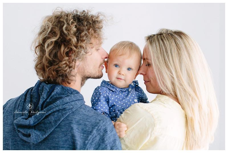 Babyfotos Babyfotograf Familienfotos fotoshooting Niederösterreich Oberösterreich_0189