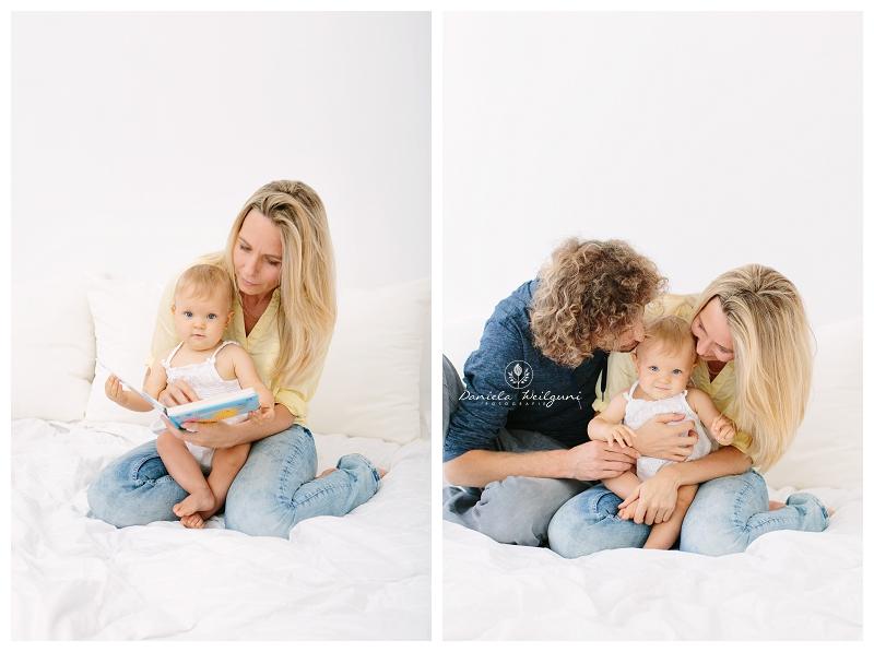 Babyfotos Babyfotograf Familienfotos fotoshooting Niederösterreich Oberösterreich_0190