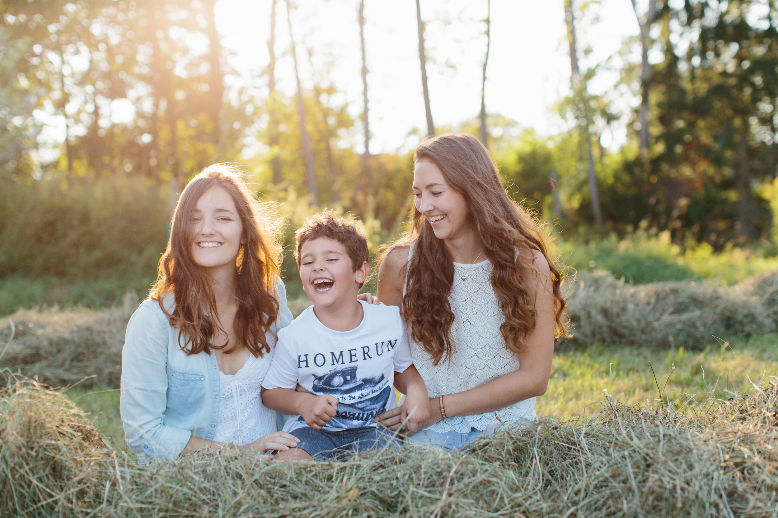 Kinderfotos Kindershooting Fotoshooting Kind