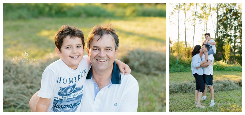 familienfotos-fotoshooting-familienshooting-outdoor-linz-amstetten-steyr_0555
