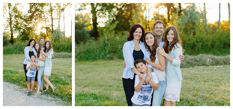 familienfotos-fotoshooting-familienshooting-outdoor-linz-amstetten-steyr_0556
