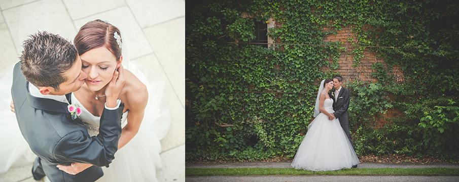 Hochzeitsfotos Hochzeitsfotograf Hochzeitsshooting Hochzeit Bilder Foto Fotograf Linz Amstetten Niederoesterreich Steyr Wien