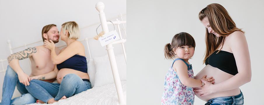 babyfotografin fotograf linz amstetten steyr babybauch schwanger babyshooting babybauchfotos