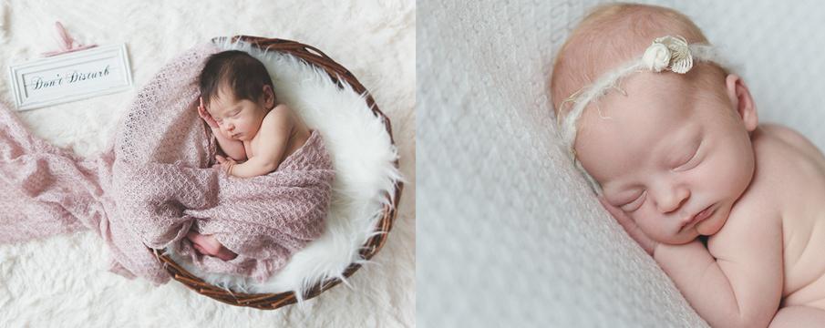 babyfotografin fotograf linz amstetten steyr babyshooting perg Neugeborenenfotos steyr  babybauchfotos
