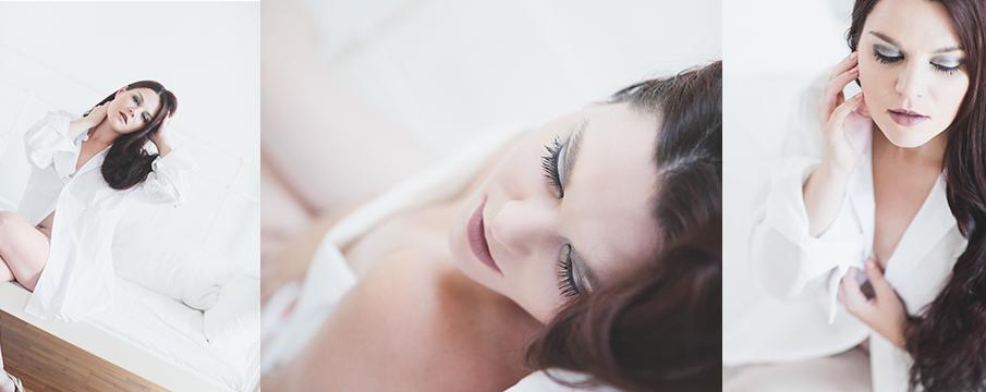 fotograf fotoshooting erotikfotos boudoirshooting boudoir shooting linz amstetten steyr oberoesterreich steyr niederoesterreich